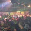 CrazyParty2009_23