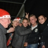 Crazy Party 2013