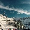 Schneetag_2