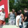 Vereinsreise2010_4