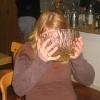 Probeweekend2009_10