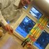 Probeweekend2009_11