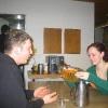 Probeweekend2009_17