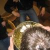 Probeweekend2009_19