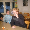 Probeweekend2009_1