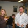 Probeweekend2009_20