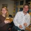 Probeweekend2009_21