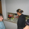 Probeweekend2009_25