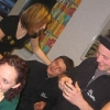 Probeweekend2009_27