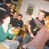 Probeweekend2009_28