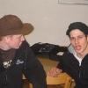 Probeweekend2009_29