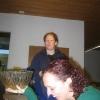 Probeweekend2009_2