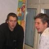 Probeweekend2009_30