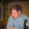 Probeweekend2009_3