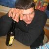 Probeweekend2009_4