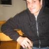 Probeweekend2009_5