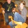 Probeweekend2009_6