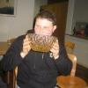 Probeweekend2009_7