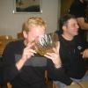 Probeweekend2009_8