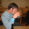 Probeweekend2009_9