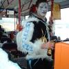 Carneval - Buttisholz