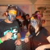 guggeparty_26