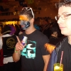 guggeparty_29