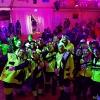 Stägä-Fäger Heiligchrüz 2018_1